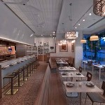 HKD Design | Hospitality Kitchen Design Portfolio
